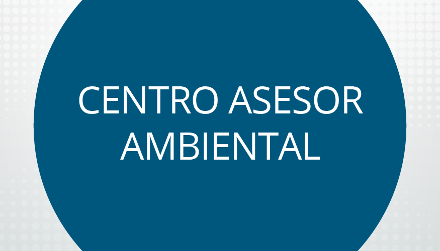 Centro Asesor Ambiental